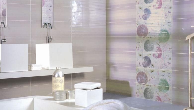 azulejos lavabo