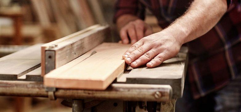 carpinteria en barcelona