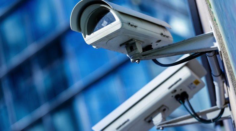 camaras de vigilancia barcelona