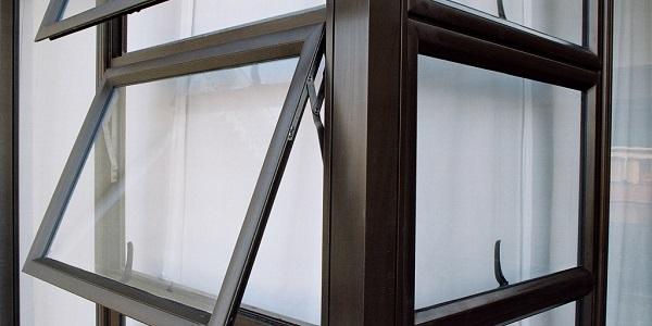 ventanas de aluminio en barcelona