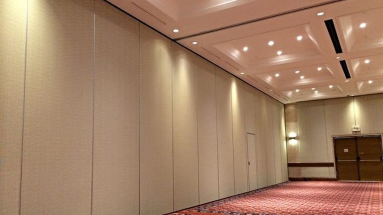 insonorizar una habitación sin obras