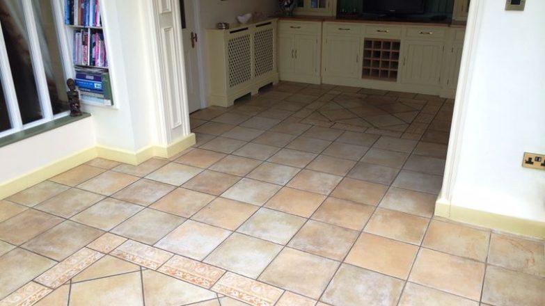 C mo limpiar los azulejos de la cocina muy sucios - Como limpiar los azulejos de la cocina muy sucios ...