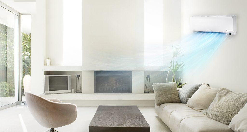 empresas de aire acondicionado en barcelona