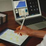 Optimizar tu presupuesto con proveedores de suministros industriales