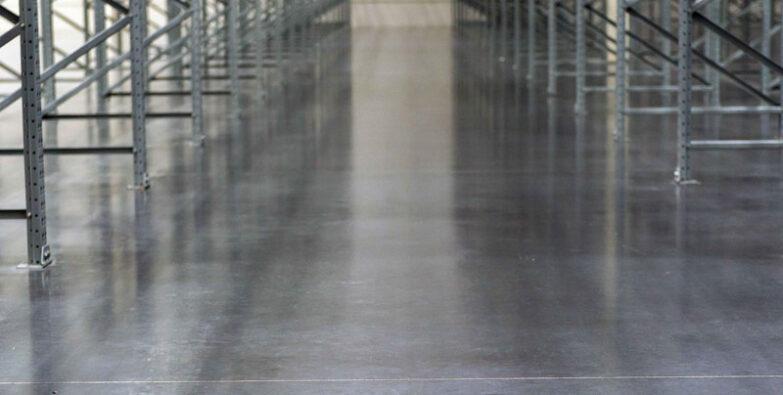 tipos de pavimentos industriales