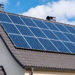 instalacion placas solares