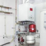 calderas de condensacion